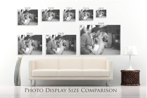 Photo Display Size Comparison-lemongrass photograph- free lightroom wall preview size template-free lightroom template-free lightroom print template-lightroom-lightroom preset-tempalte
