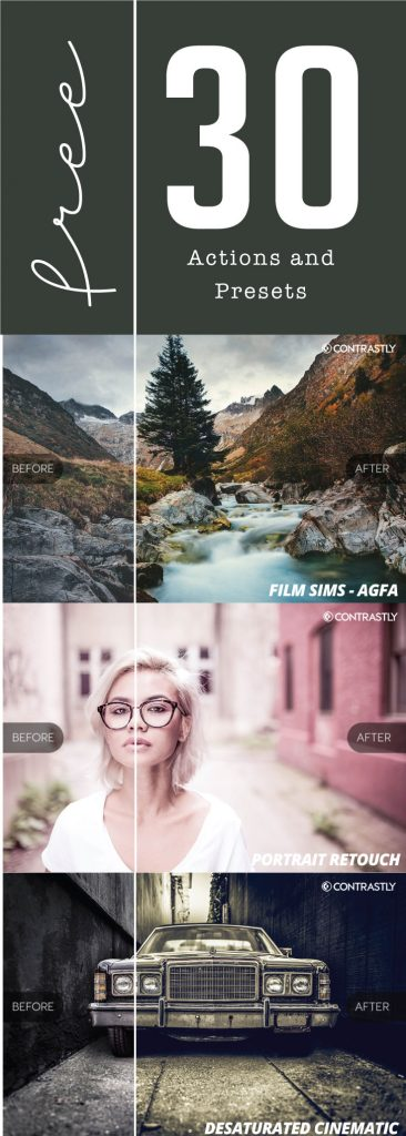 30-free-actions-and-presets-from-Contrastly_pinimage